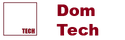 Dom Tech